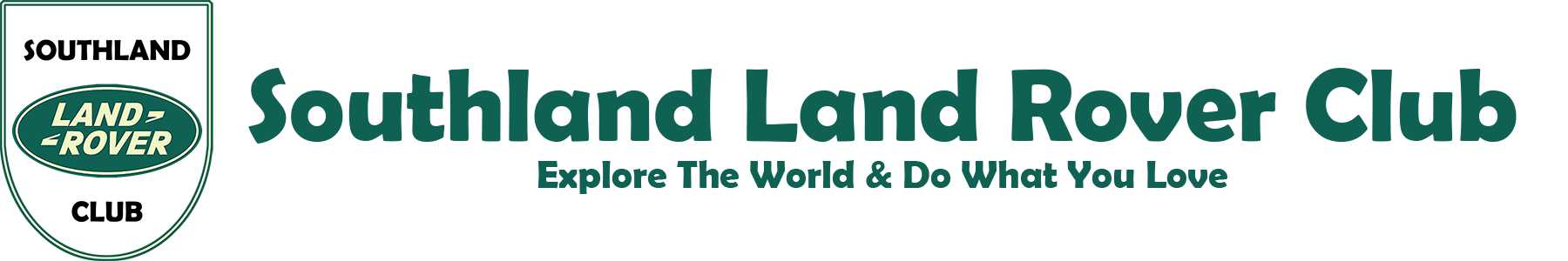 Southland Landrover Club